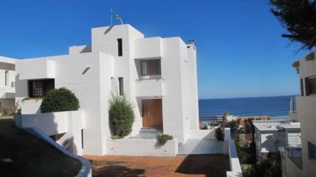 Casa En Rinconada - Ref: Pb197