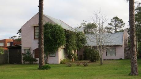 Casa En Tio Tom - Ref: Pb2044
