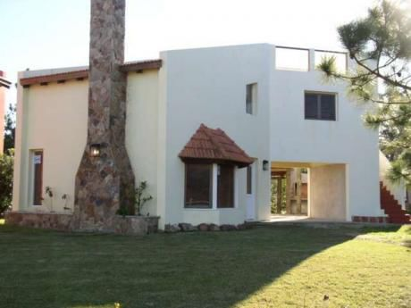 Casa En Tio Tom - Ref: Pb327