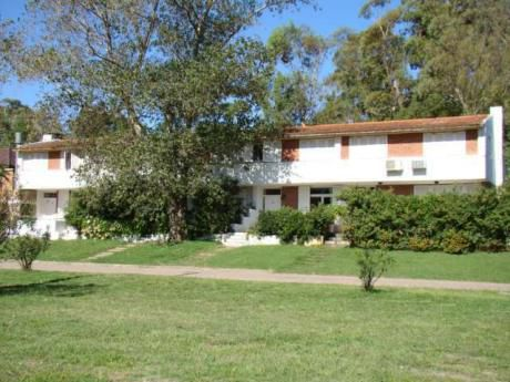 Casa En Solana - Ref: Pb381