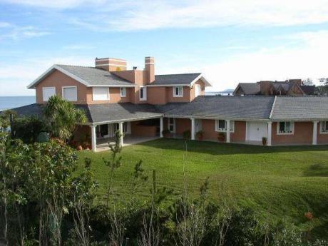 Casa En Solana - Ref: Pb426