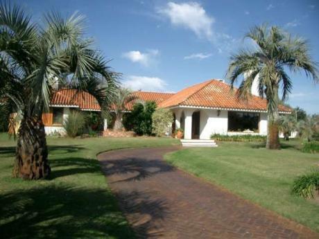 Casa En Solana - Ref: Pb444