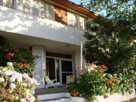 Casa En Solana - Ref: Pb448