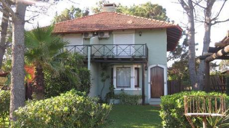 Casa En Tio Tom - Ref: Pb464