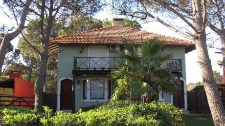 Casa En Tio Tom - Ref: Pb466