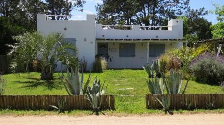 Casa En Tio Tom - Ref: Pb544