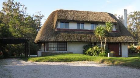 Casa En Portezuelo - Ref: Pb623