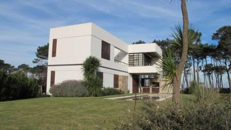 Casa En Chihuahua - Ref: Pb855