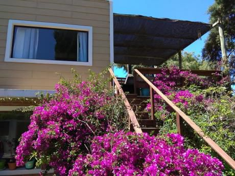 Apartamentos En Piriapolis A 2 Cuadras Playa