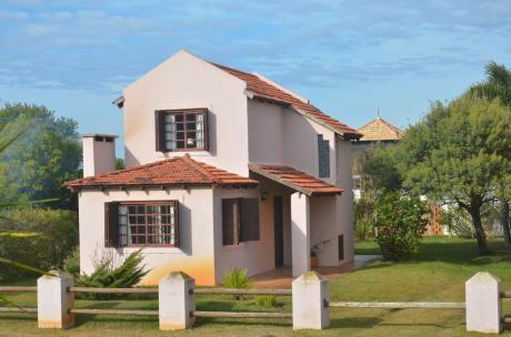 La Paloma - Rocha - Uruguay - Casa Alquiler Temporario