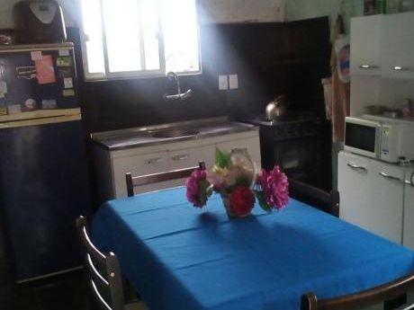 Casa Para 4 Personas Próxima Al Arroyo Y A La Playa