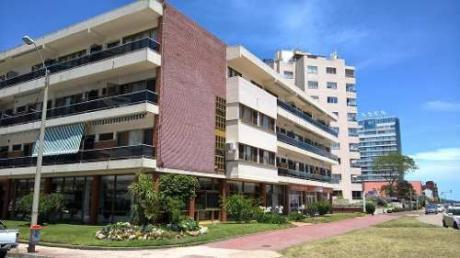 Precioso Apartamento En Punta Del Este Para Alquiler