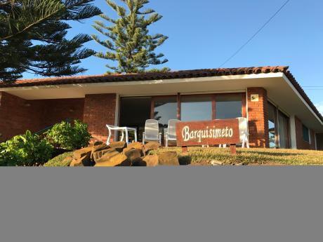 Casa Barquisimeto