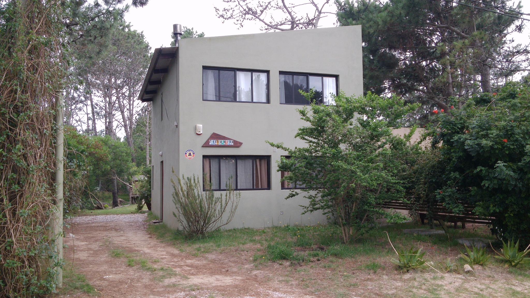 Fuerteventura casa en alquiler en la paloma - Casas alquiler fuerteventura ...
