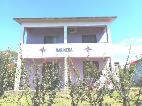 Marinera