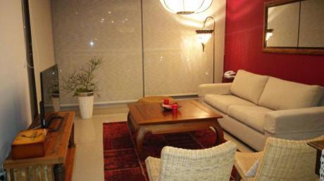 Gran Apartamento A Estrenar, Con Excelente Vista Al Mar.