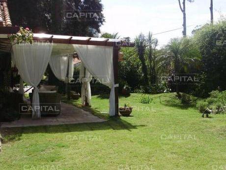 Casa Venta Alquiler Mansa Punta Del Este