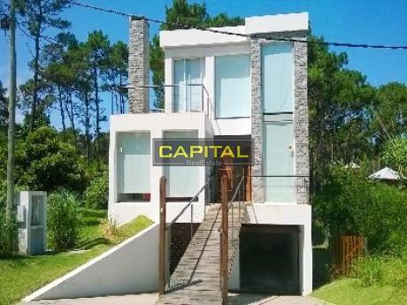 Casa Montoya