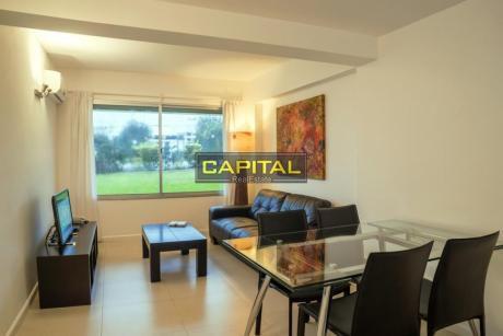 Apartamento Venta Alquiler Montoya La Barra