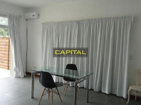Manantiales - Apartamenton