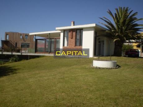 Casas En Manantiales
