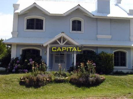 Casa La Barra Punta Del Este