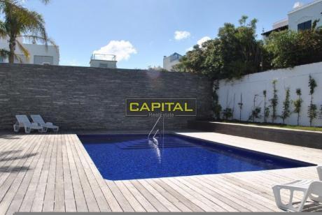 Apartamento Venta Alquiler Montoya
