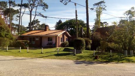 Morton House Pinares- Para Disfrutar Verano 2018
