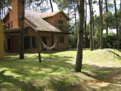 Casa Del Country
