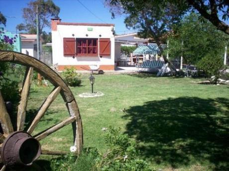 Rancho Romalegi