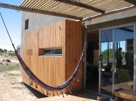 Casa Xanelas