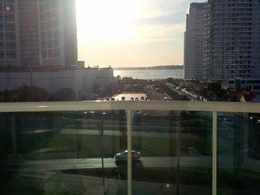 """Apartamento Punta Del Este """"casino Tower"""""""