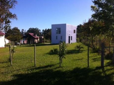 Casa Punta Nuestra