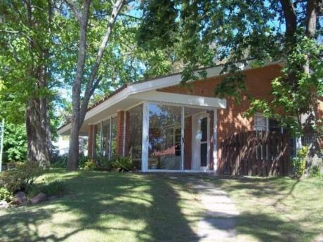 Casa Para Alquilar En Punta Del Este