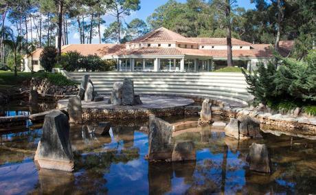 Green Park Punta 3 Ambientes