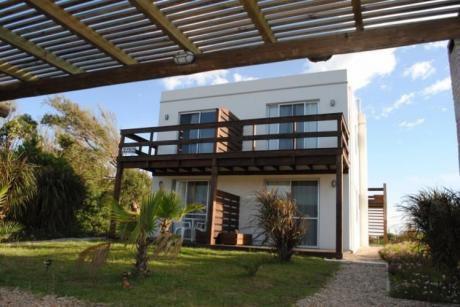Serenamar - Aparts En Playa Anaconda, La Paloma