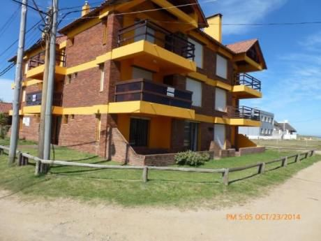 Edificio Balconada Beach 04