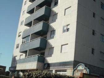 Edificio Leblon