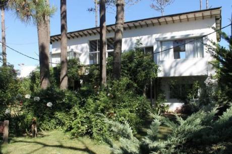 Casa Papiros, Zona Entre La Playa Montoya Y Manantiales