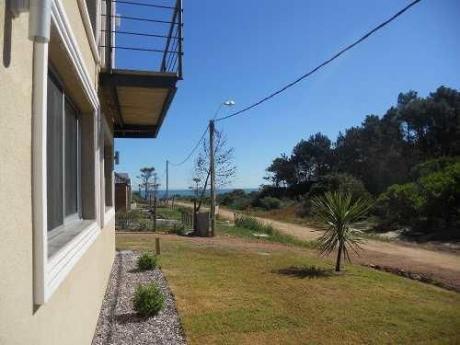 Casa A 60mts Del Mar