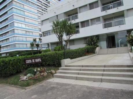 Edificio Costa De Marfil