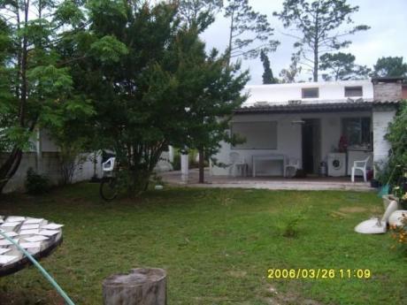 Hermosa Casa!!!