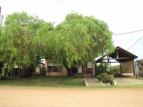 Chalet Cadena