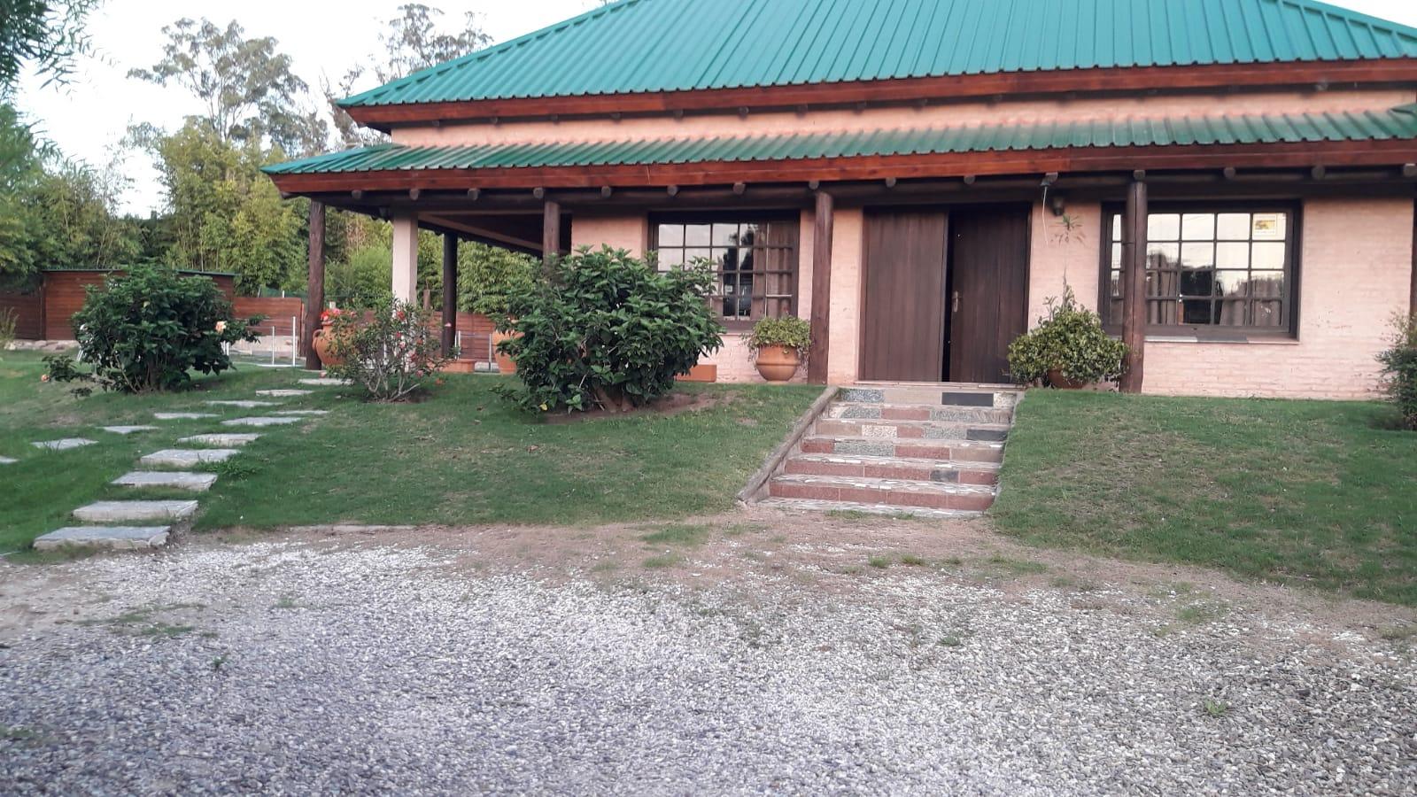 hermosas fotos de casa hd Hermosa Casa En La Barra Para Alquiler Casa En Alquiler En