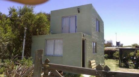 Casa Palos 2