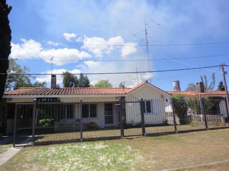 Temporada 2019 Parque Del Plata Centro 2015pp