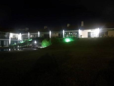 Edificio Draga Inn Apto 25