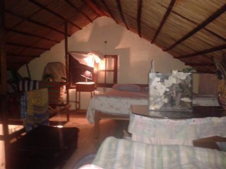 ¡¡¡¡ Hermoso Rancho En Valizas, Febreo Y Marzo !!!!!!!!