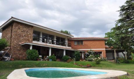Exelente Casa Playa Mansa