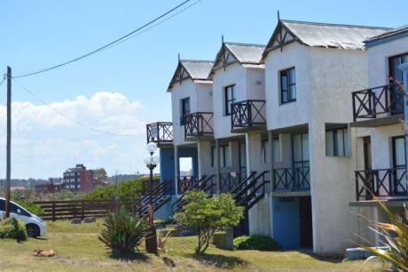 Balcones Del Cabito